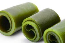【绿豆可以做什么甜品】绿豆甜品的做法大全